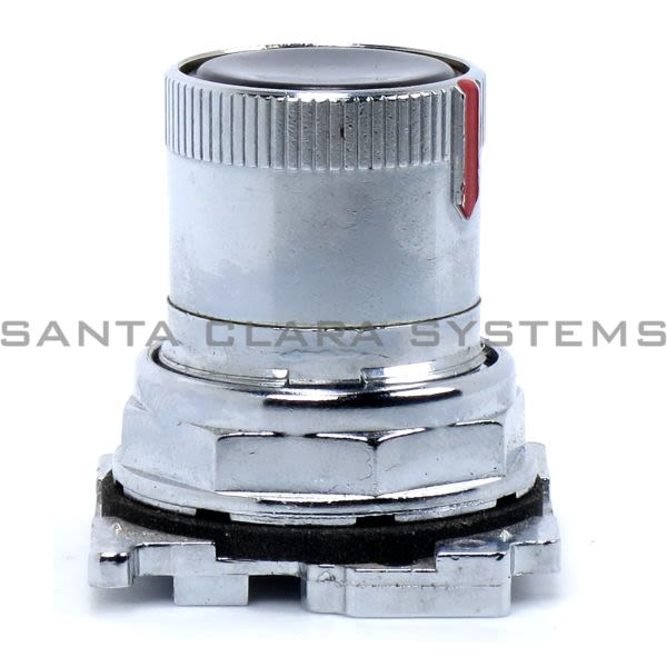 Cutler-Hammer 10250T2411 Push Button Product Image