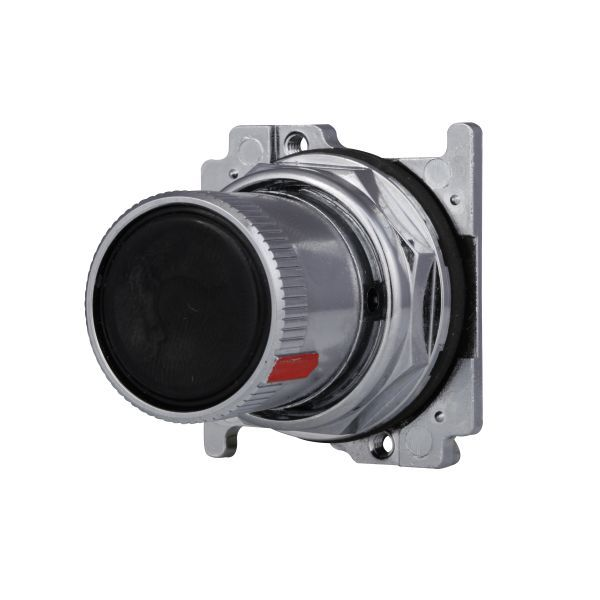 Cutler-Hammer 10250T2417 Push Button Product Image