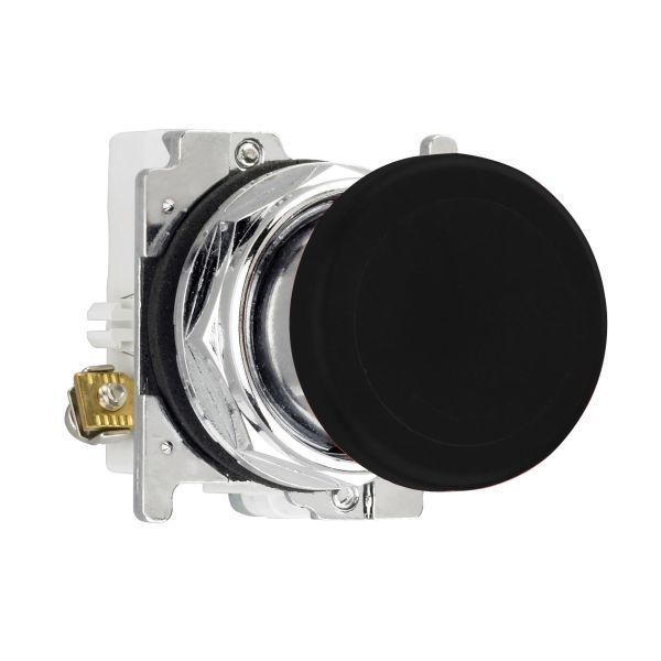 Cutler-Hammer 10250T26B Pushbutton Product Image