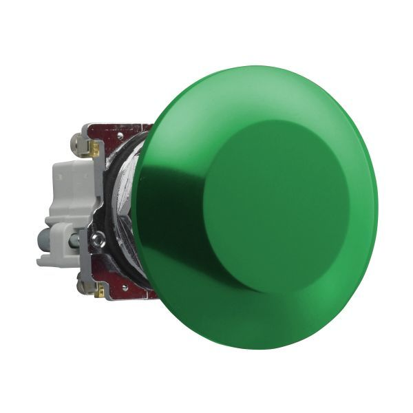 Cutler-Hammer 10250T27G Push Button Product Image