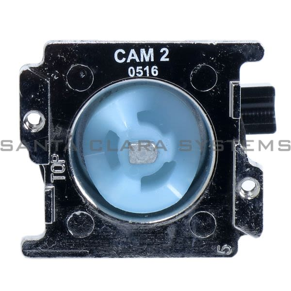 Cutler-Hammer 10250T3022 Selector Switch Product Image
