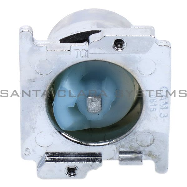 Cutler-Hammer 10250T3023 Selector Switch 3-Pos Non-Illum   Eaton Product Image