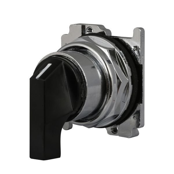 Cutler-Hammer 10250T3033 Selector Switch Product Image