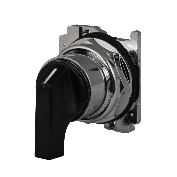 Cutler-Hammer 10250T3042 Selector Switch 3-Position | Eaton Product Image