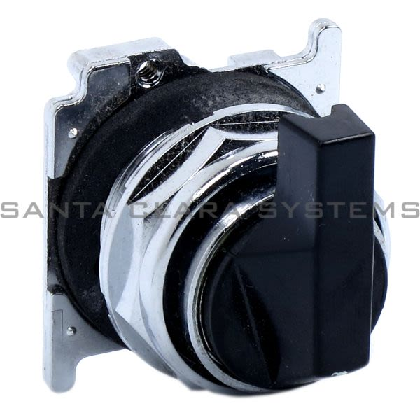 Cutler-Hammer 10250T3043 Selector Switch Product Image