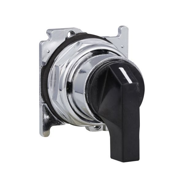 Cutler-Hammer 10250T3052 Selector Switch Product Image