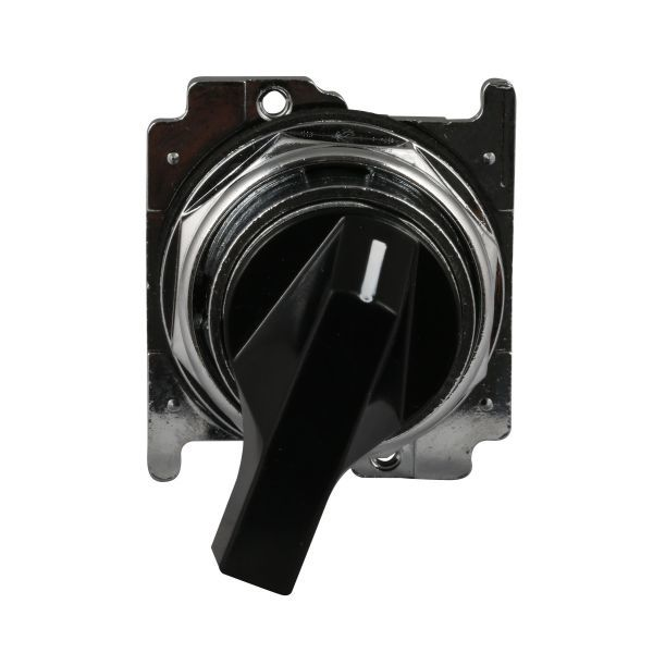 Cutler-Hammer 10250T3067 4 Pos Maint Selector Switch Product Image