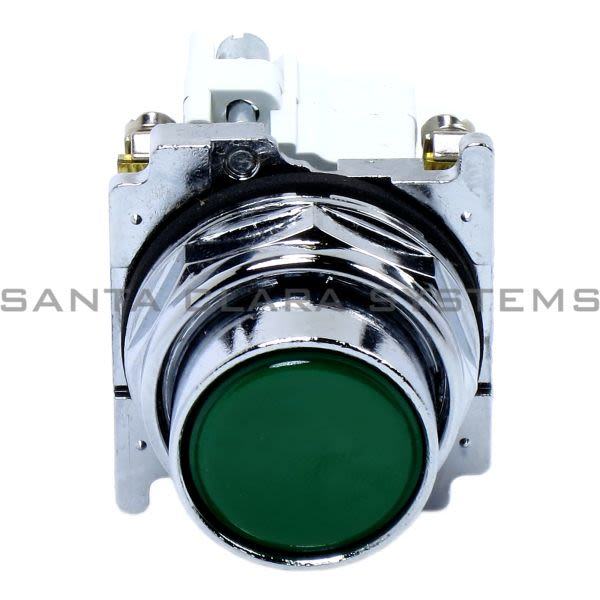 Cutler-Hammer 10250T30G Push Button Product Image