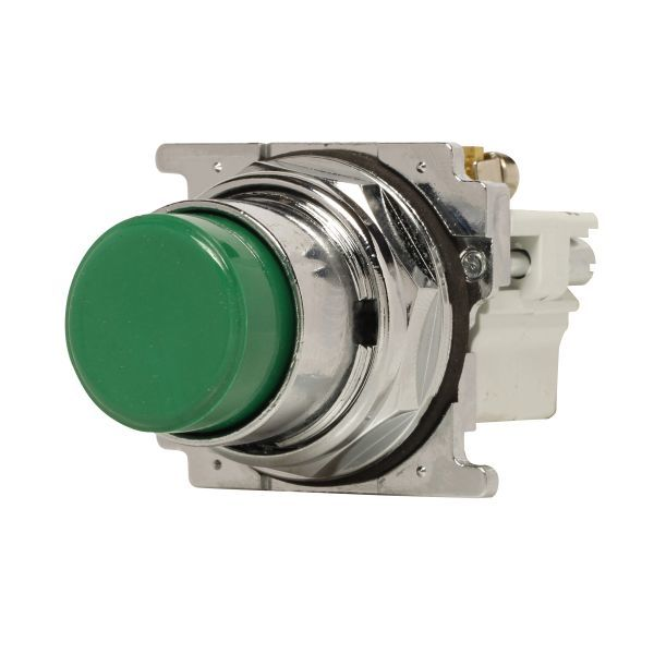 Cutler-Hammer 10250T31G Push Button Product Image