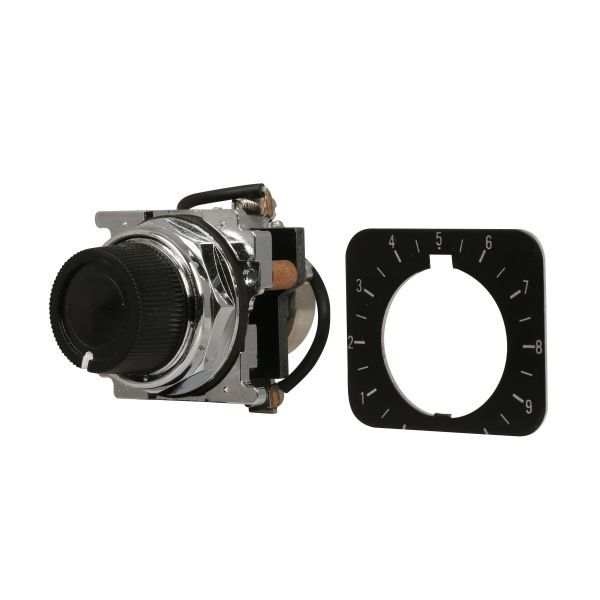 Cutler-Hammer 10250T332 Potentiometer Product Image