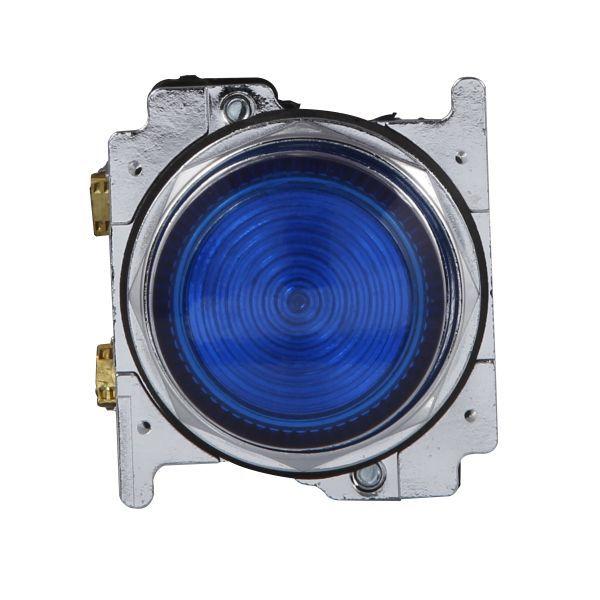 Cutler-Hammer 10250T34B Pilot Light Product Image