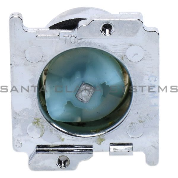 Cutler-Hammer 10250T4011  Product Image