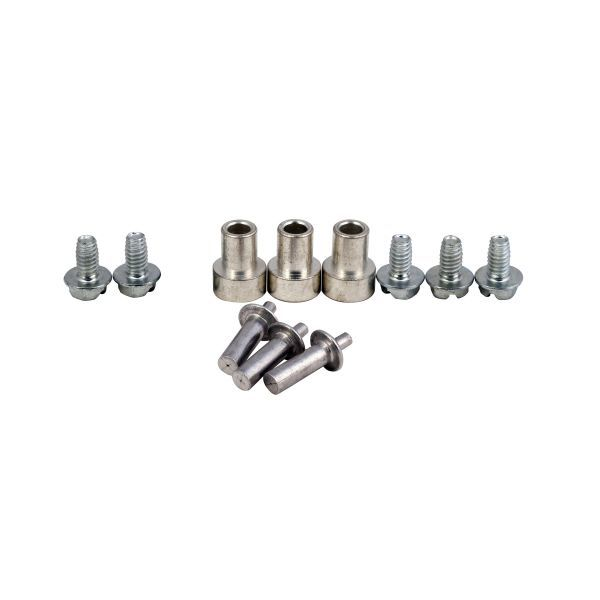 ds36fk cutler-hammer fuse kit out of stock