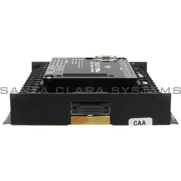 Eagle Signal MX195A6 Micro 190+ PLC Product Image