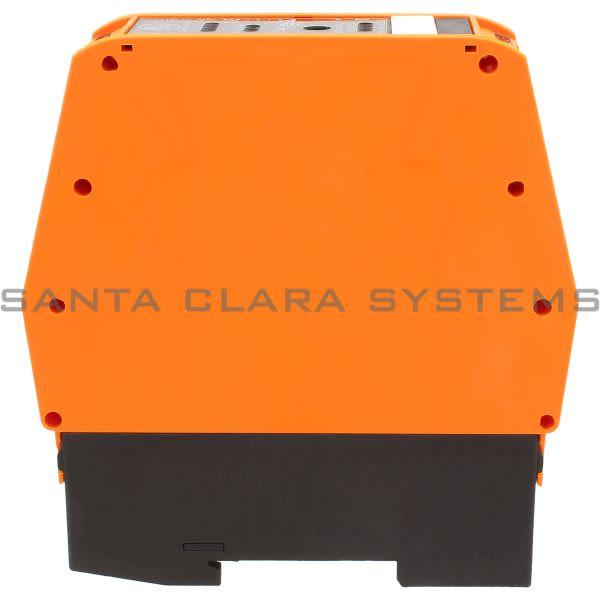 Efector AC2251 AS-i Module | SmartL25 4DI 4DO T C Product Image