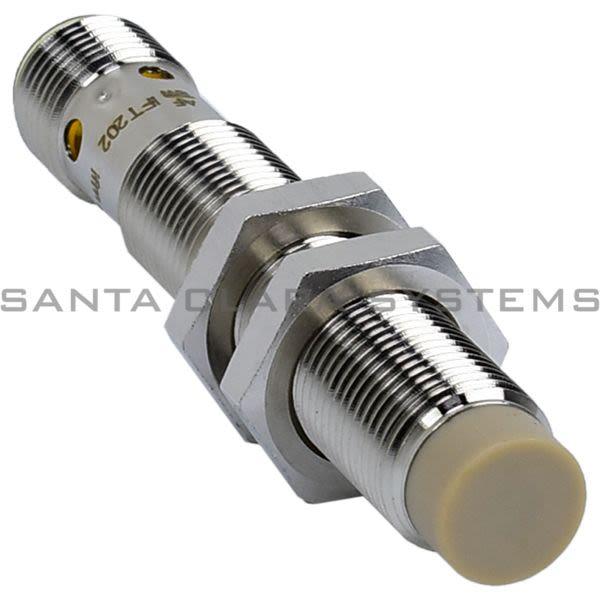 Efector IFT202 Inductive Sensor | IFKC007-ASKG/M/V4A/US-104-DRS Product Image
