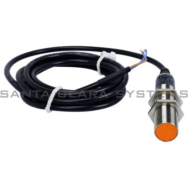 Efector IG0305 Inductive Sensor | IGA2005-ABOA/RT Product Image