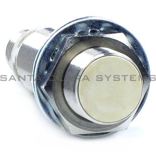 Efector IGC001 Inductive Sensor | IGK2008BARKA/M/LS-104AK Product Image