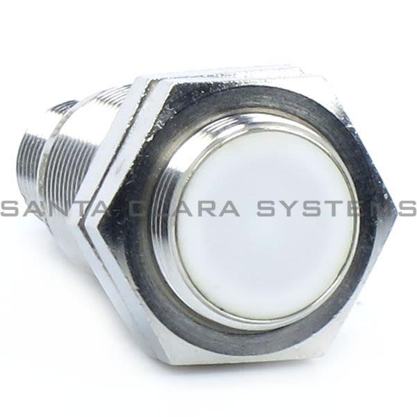 Efector IGC209 Inductive Sensor | IGB3008BAPKG/M/US-104-DPO Product Image