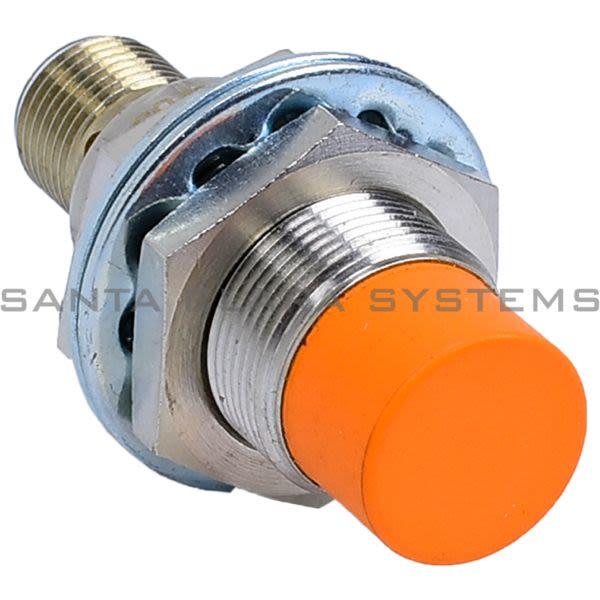 Efector IGS205 Inductive Sensor   IGB3012-BPKG/US-104 Product Image