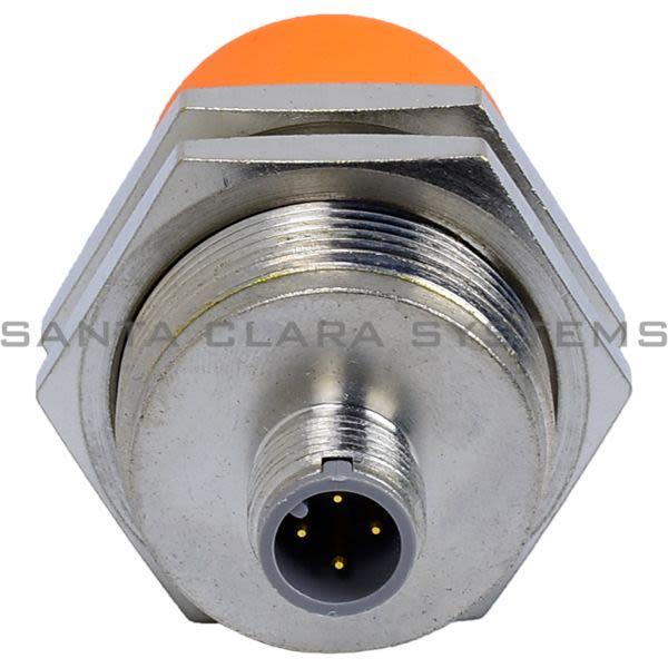 Efector II5746 Inductive Sensor | IIB3015-BPKG/US-100-DPS RT Product Image