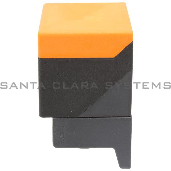 Efector IM5078 Inductive Sensor | IMC4020BCPKG/K1/US-100-DPA Product Image