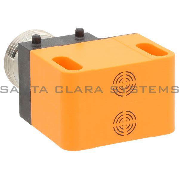 Efector IN0117 Inductive Sensor | IND2004DAROA/SL/LS-500 RT Product Image