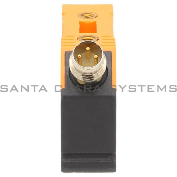 Efector IN5212 Inductive Sensor | IN-3004-BPKG/AS-610-TPS Product Image