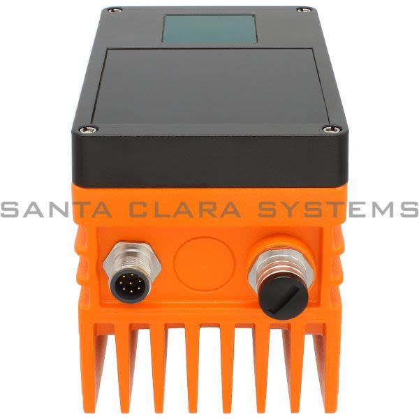 Efector O3D200 3D Sensor | PMD 3D Sensor Product Image