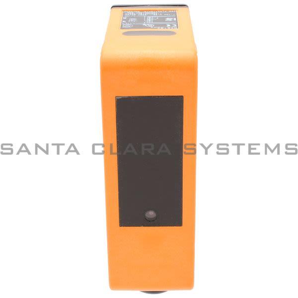 Efector OA0104 Retro-Reflective Sensor | OAR-FKOA Product Image