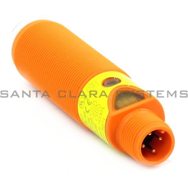 Efector OG5060 Through-beam Sensor | OGSLOOKG/B4/V4A/US-100 Product Image