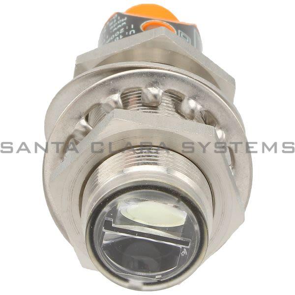 Efector OG5099 Photoelectric Sensor | OGH-FNKG/V4A/US-100 Product Image
