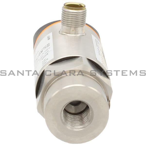 Efector PN2222 Pressure Sensor | PN-100-SBN14-MFRKG/US/ /V Product Image
