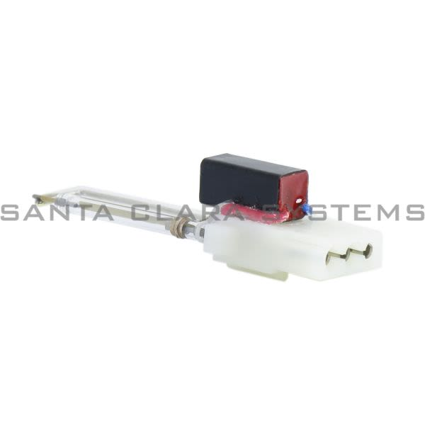 Federal Signal K149130A  Flash Tube Assembly Product Image