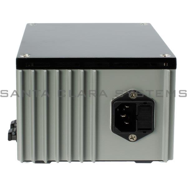 Foxboro P0972QM-OC Fiber Optic LAN Converter Product Image
