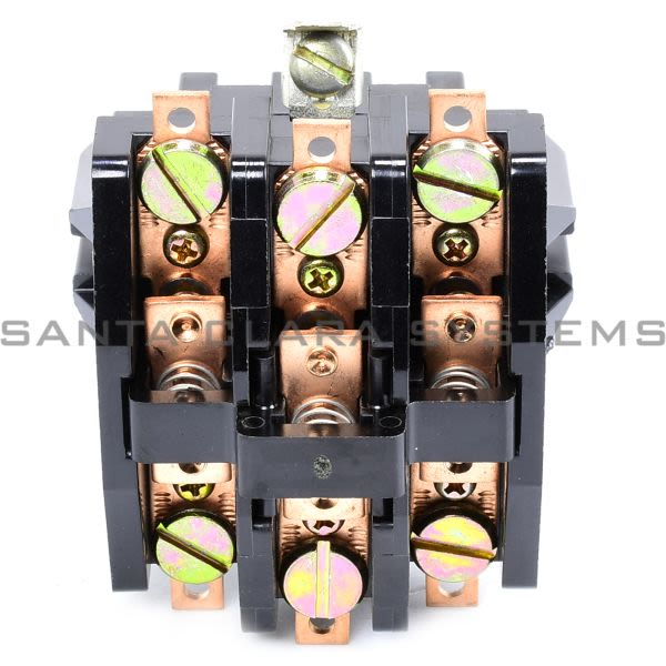 Furnas 41NB30AFM Contactor Product Image
