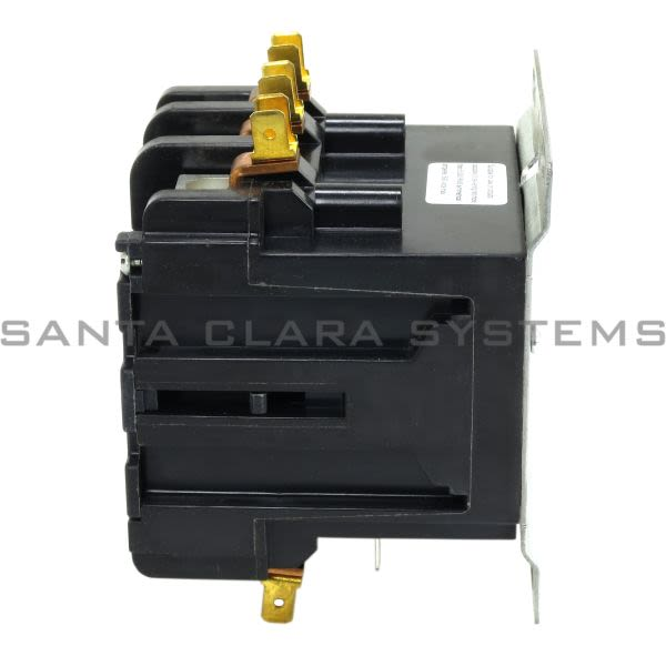 Furnas 42DF35AF Definite Purpose Contactor Product Image