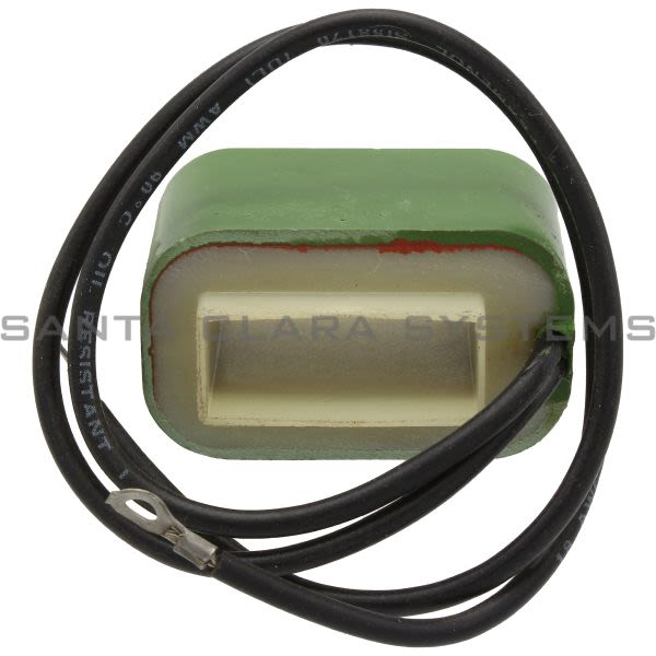 General Electric 22D165G302 Coil Product Image
