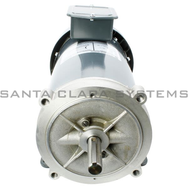 5bpa56rag8a general electric motor out of stock santa for Ge electric motors catalog