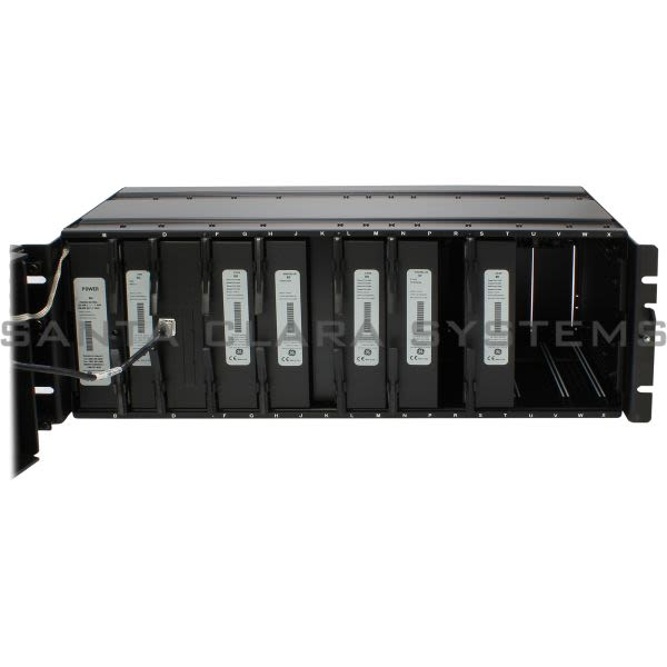 General Electric B90-G00-HKH-F8H-H6D-L8H-N67-S8H-UXX-WXX  Multilin B90 Low Impedance Bus Protection System Product Image