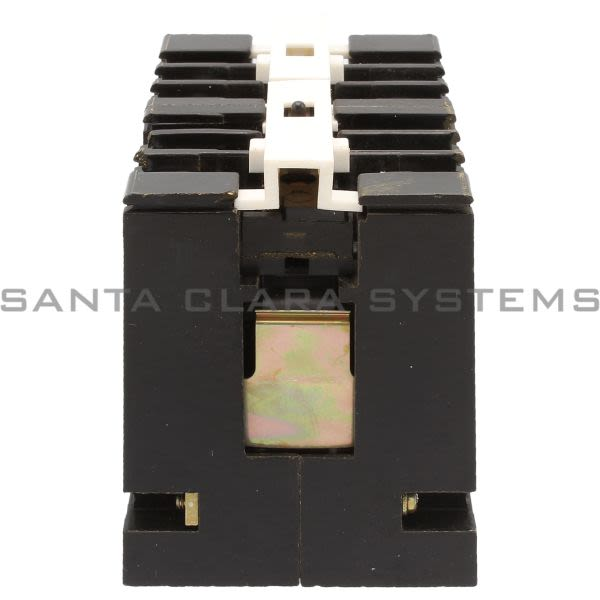 General Electric CR122A04102AA Time Delay Relay 115V 60HZ Product Image