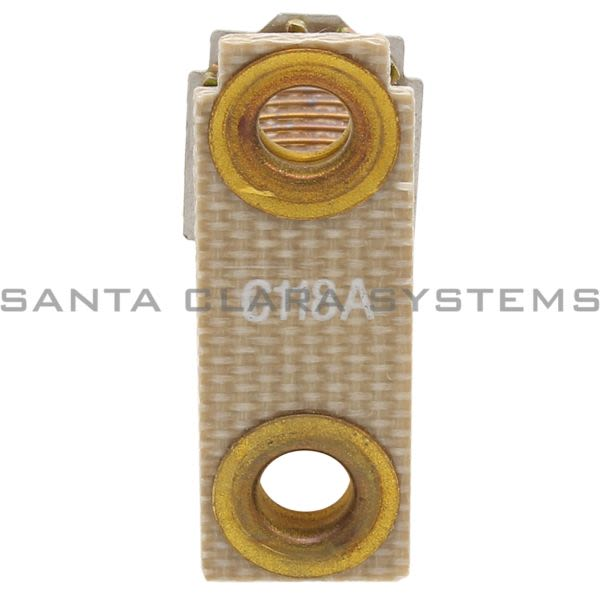 General Electric CR123C1.18A Heater Element Product Image
