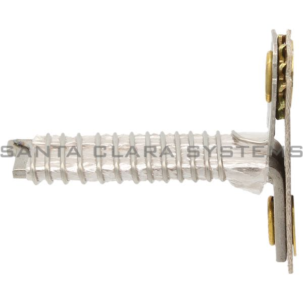 General Electric CR123C1.84A Heater Element Product Image