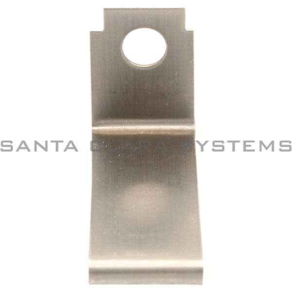 General Electric CR123C13.7B Heater Element Product Image
