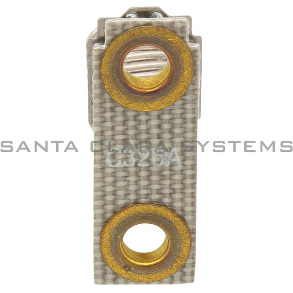 General Electric CR123C3.26A Heater Element | CR123C326A Product Image