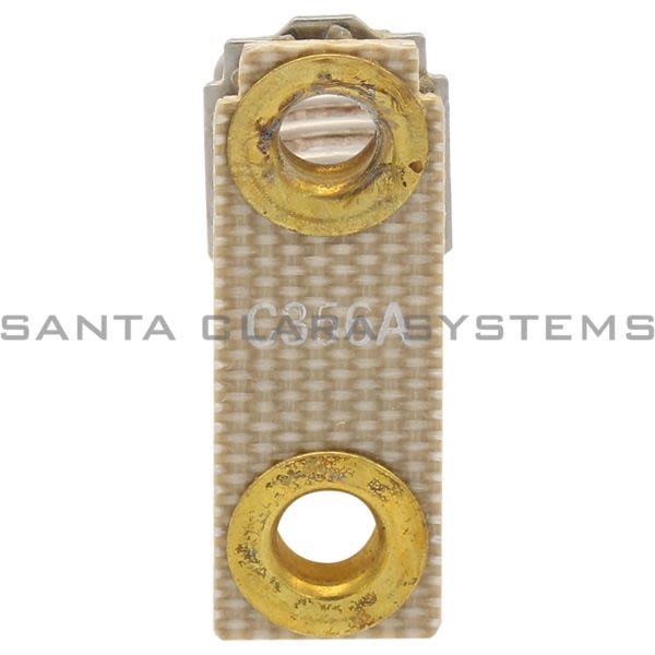 General Electric CR123C3.56A Heater Element | C356A Product Image