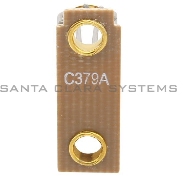 General Electric CR123C3.79A Heater Element Product Image