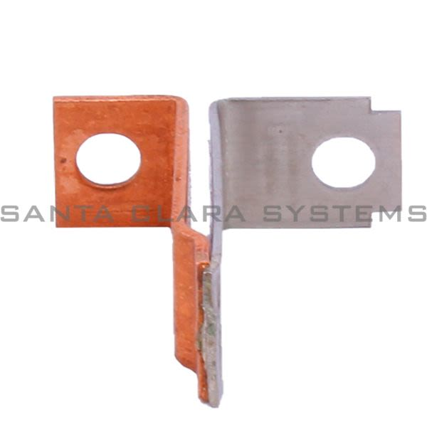 General Electric CR123C330B Heater Element Product Image