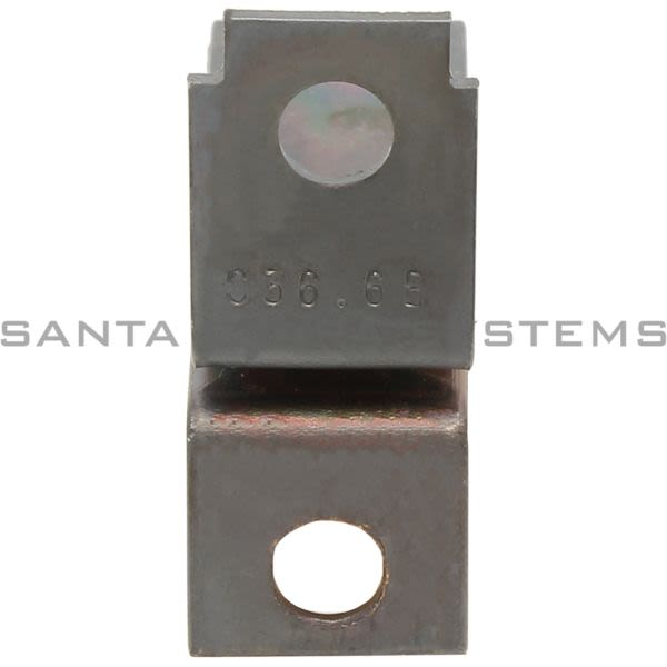 General Electric CR123C36.6B Heater Element Product Image