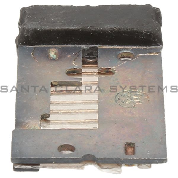 General Electric CR123H267A Heater Element Product Image